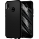Spigen Liquid Air Huawei P20 Lite, Black