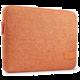 """CaseLogic pouzdro na notebook Reflect 13,3"""", oranžová"""
