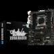 MSI X99A RAIDER - Intel X99