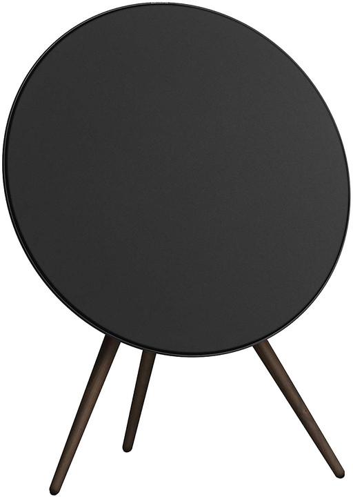 Bang & Olufsen BeoPlay A9, černá