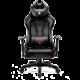 Diablo X-Horn 2.0, dětská, černá