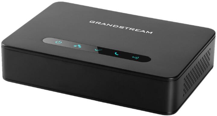 Grandstream DP760