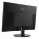 """AOC G2260VWQ6 - LED monitor 22"""""""