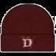 Čepice Diablo IV - A New Threat