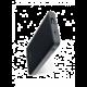 ROMOSS sense mini, 5000 mAh, černá