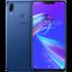 Asus ZenFone Max M2 ZB633KL, 4GB/32GB, modrá