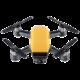 DJI Spark - Combo (sunrise yellow)