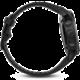 GARMIN fenix5 Sapphire Black Optic, černý pásek