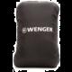 WENGER TIDAL Rain Cover - pláštěnka na batoh, černá (v ceně 299,-) zdarma