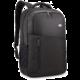 Case Logic Propel batoh na notebook 15.6'' PROPB116, černá