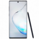 Recenze: Samsung Galaxy Note10+ – vybroušený diamant