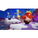 Disney Infinity 3.0: Figurka Quorra