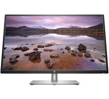 "HP 32s - LED monitor 32"" - 2UD96AA"
