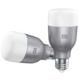 Xiaomi Mi Colorful Bulb (2 pack)
