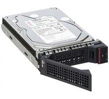 "Lenovo TS server disk, 3,5"" - 8TB - 7XB7A00045"
