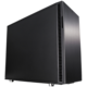 Fractal Design Define R6, black