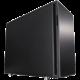 Fractal Design Define R6, black  + Voucher až na 3 měsíce HBO GO jako dárek (max 1 ks na objednávku)