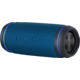 Sencor SSS 6400N Sirius, modrá