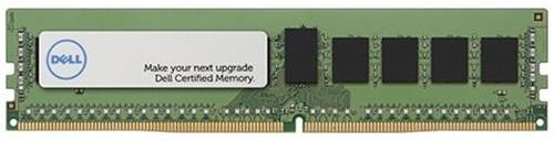Dell 4GB DDR4 2133 ECC pro PowerEdge R(T) 130/ 230/ 330/ Precision T3420/ T3620