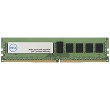 Dell 4GB DDR4 2133 ECC pro PowerEdge R(T) 130/ 230/ 330/ Precision T3420/ T3620 SNPN8MT5C/4G