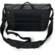 Crumpler Muli 9000 - black tarpaulin / khaki