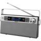 Sencor SRD 6600