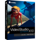 Corel VideoStudio Ultimate X10 ML