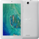 "Acer Iconia One 7 (B1-790-K4J8) 7"" - 16GB, bílá"