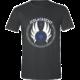 Tričko Star Wars - Jedi Academy (XXL)