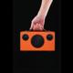 AudioPro T3, přenosný, oranžová