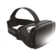 HOMIDO V2 brýle pro virtuální realitu