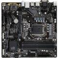 GIGABYTE B560M DS3H - Intel B560