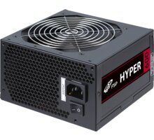 Fortron HYPER S 600 - 600W