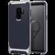 Spigen Neo Hybrid pro Samsung Galaxy S9+, arctic silver  + Voucher až na 3 měsíce HBO GO jako dárek (max 1 ks na objednávku)