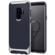 Spigen Neo Hybrid pro Samsung Galaxy S9+, arctic silver