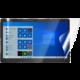 Screenshield fólie na displej pro UMAX VisionBook 12Wg Tab