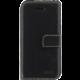 Molan Cano Issue Book Pouzdro pro Huawei Y7 Prime 2018, černá