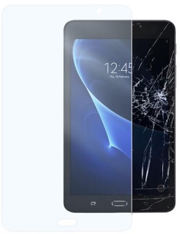 """CellularLine Glass ochranné tvrzené sklo pro Samsung Galaxy TAB A 8.0"""""""