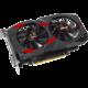 ASUS GeForce CERBERUS-GTX1050TI-O4G, 4GB GDDR5  + ASUS Výherní los Rondo