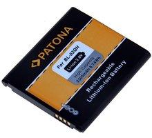 Patona baterie pro LG BL-53QH 2300mAh 3,8V Li-Ion - PT3063