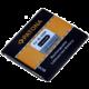 Patona baterie pro LG BL-53QH 2300mAh 3,8V Li-Ion
