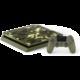 PlayStation 4 Slim, 1TB, Call of Duty: WWII Limited Edition