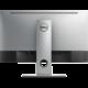 "Dell UltraSharp UP2716D - LED monitor 27"""