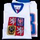 Dres české hokejové reprezentace v hodnotě 990 Kč