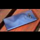 Recenze: Samsung Galaxy Note9 – kancelář sbalená na cesty