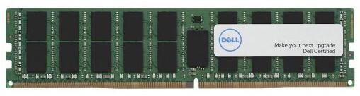 Dell 16GB DDR4 2400 pro PowerEdge T30/ XPS 8920/ OptiPlex 3050/ 5050/ 7050/ Precision T3420/ T620