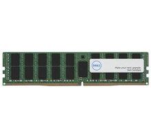 Dell 16GB DDR4 2400 pro PowerEdge T30/ XPS 8920/ OptiPlex 3050/ 5050/ 7050/ Precision T3420/ T620 SNPYXC0VC/16G