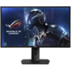 ASUS PG278QE - LED monitor 27""