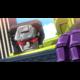 Transformers Devastation - X360