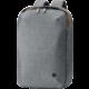 """HP batoh Pavilion Renew pro notebook 15.6"""", šedá"""